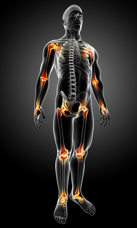 Stem Cell Therapy Los Angeles Stem Cell and PRP Therapy for Joint Pain